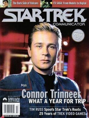 Communicator issue 148 cover.jpg