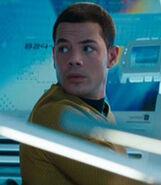 Enterprise command bridge crew 1, 2259