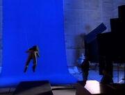 Filming Night Terrors