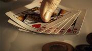 Queen (card)