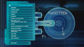 ST09 Blu-ray Disc 2 main menu.jpg