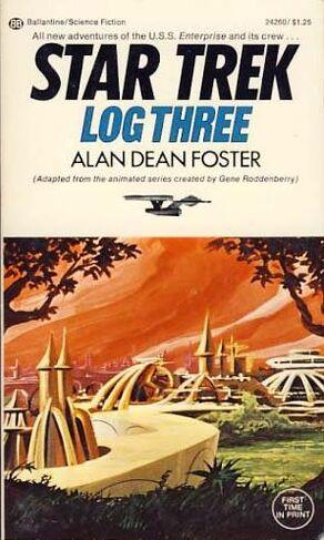 Star Trek Log 3.jpg