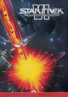 Star Trek VI The Undiscovered Country DVD cover.jpg