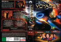 VHS-Cover VOY 7-04