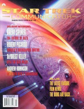 Communicator issue 103 cover.jpg