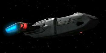 USS <i>Raven</i>