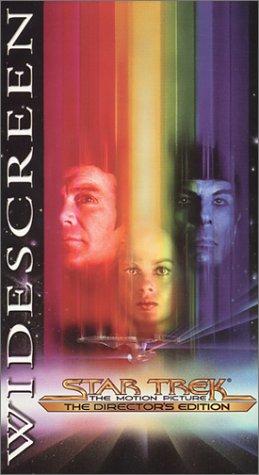TMP DE VHS.jpg