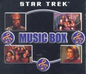 Star Trek Music Box VHS.jpg