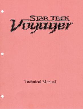 Star Trek Voyager Technical Manual V1.0.jpg