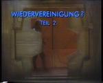 TNG 5x08 (VHS)