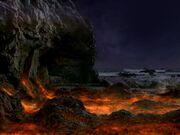 Terre il y a 3,5 billions d\'années