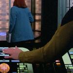 Transporter operator, 2364