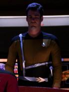 Alternative uniform unteroffizier 2366