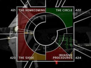 DS9 season 2 DVD menu.jpg