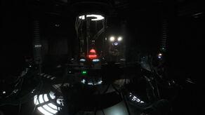 Romulan drone ship bridge.jpg
