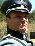 SS-Offizier