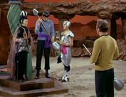 Spock's wedding2