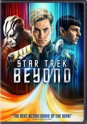 Star Trek Beyond DVD Region 1 cover.jpg