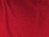 Sternenflottenuniform TOS Rot