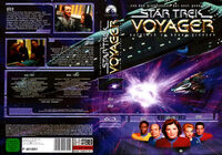 VHS-Cover VOY 6-03