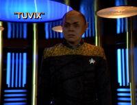 2x24 Tuvix title card