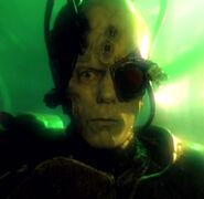Borg Queen's drone 1 2375