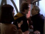 O'Brien bekommt keinen Jumja-Stick