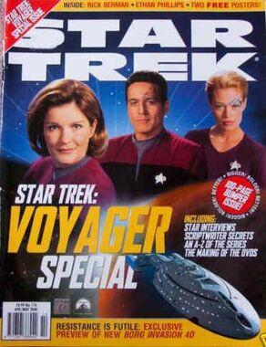 STM issue 114 cover.jpg