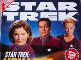 Star Trek Magazine issue 114