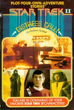 Star Trek II Distress Call.jpg