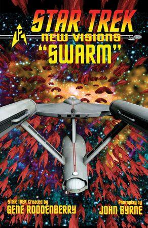 Swarm photonovel.jpg