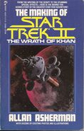 The Making of Star Trek II The Wrath of Khan