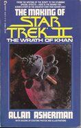 The Making of Star Trek II The Wrath of Khan