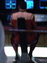 Unteroffizier 5 Enterprise-A 2287