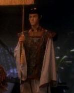 Vulcan servant 1 2371