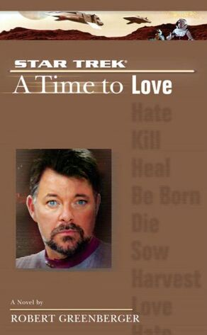 A Time to Love cover.jpg
