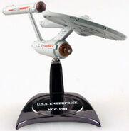 JL S1 USS Enterprise (TOS)