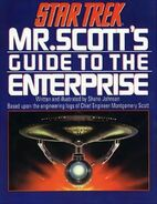 Mr Scotts Guide 2003 UK reprint cover