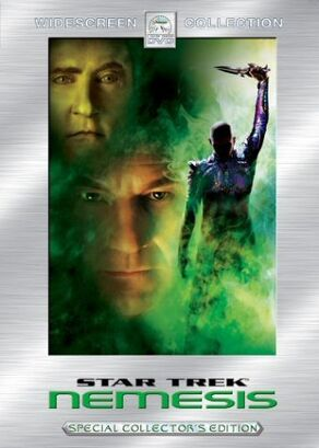 Star Trek Nemesis Special Edition DVD cover-Region 1.jpg