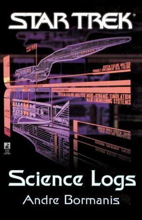 Star Trek Science Logs.jpg