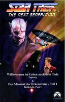 VHS-Cover TNG 6-08