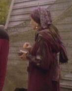 Bajoran settler 11