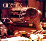 Cinefex cover 11