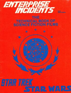 Enterprise Incidents The Technical Book of Science Fiction Films.jpg