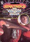 FASA 2602 RPG figurine Spock 1983