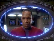 Siskos Überraschung für das Dominion