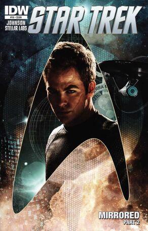 Star Trek Ongoing, issue 16.jpg