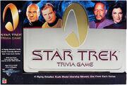 Star Trek Trivia Game 01