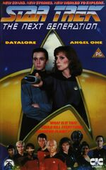 TNG Vol 7 UK rental video cover
