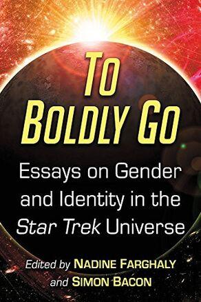 To Boldly Go - Gender and Identity.jpg